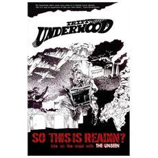 Tripp Underwood - So This Is Readin