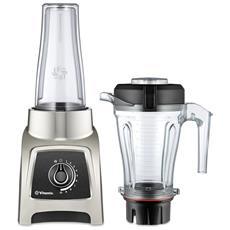 VITAMIX - Frullatore Personal Blender S30 Potenza 950 Watt...