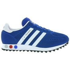 scarpe ginnastica bambino adidas 25 prine