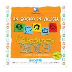 Calendumore 2009