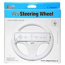 Wii - Volante Steering Wheel