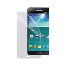 Pellicola Proteggi Schermo Galaxy Note 3