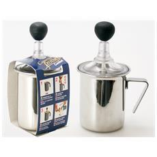 Cappuccino Creamer - 3 Tazze