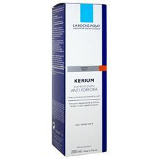 Kerium Shampoo Antiforfora Secca 200ml