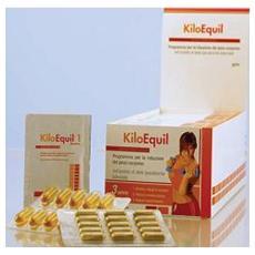 Kiloequil*3 120 Cps Oti