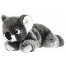 MI Classico, Peluche: koala disteso