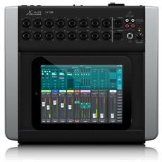 X18 18canali mixer audio