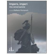 Impero, imperi. Una conversazione