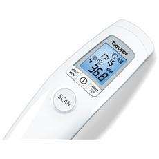 BEU79530 Termometro Medico FT90 ad Infrarossi