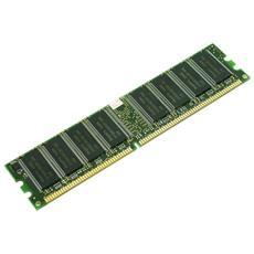 (S26361-F3384-L3) Modulo Memoria