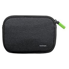 Universal Soft Case 4.3in And 5in .