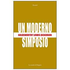 Moderno simposio (Un)