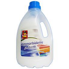 Ammorbidente 24 Mis. balsamo 1,8 Lt. Detergenti Casa