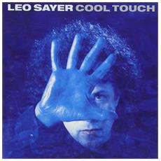 Leo Sayer - Cool Touch