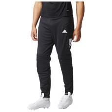 Tierro13 Gk Pant Pantalone Portiere Uomo Taglia L