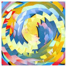 Tunnelvisions - Midnight Voyage (2 Lp)