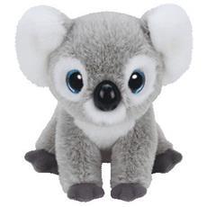 T42128 Beanie Babies - Kookoo il Koala