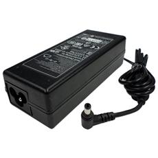 PWR-ADAPTER-65W-A02, Universale, Storage server, Nero