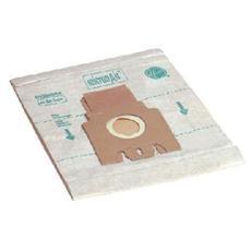 H30S PureFilt 5 Sacchetti Originali per Aspirapolvere
