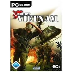 PC - Conflict: Vietnam
