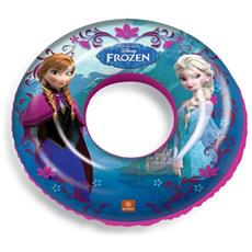Salvagente Disney Frozen 50 cm