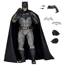 Batman Vs Superman 18 Batman Af Action Figure
