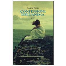 Confessioni dell'anima