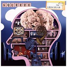 Squeeze - Knowledge