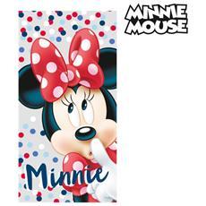 Telo Mare Minnie
