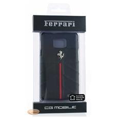 FECFGS2B Cover Nero custodia per cellulare