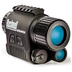 Visore Notturno Nero Automatico 6 x 50 mm 260330