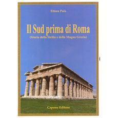 All'alba della storia. Storia della Sicilia e della Magna Grecia (2 vol.)