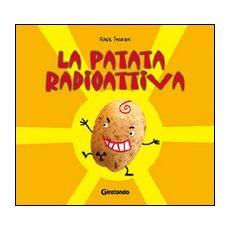 La patata radioattiva
