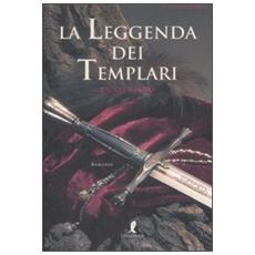 La leggenda dei templari