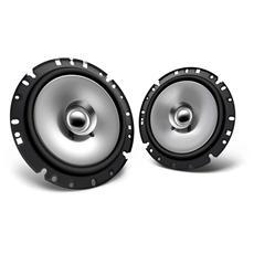 Speaker Customfit KFC-E1755 Potenza Max 300 Watt