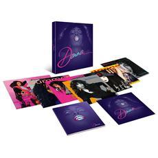 Donna Summer - Donna - The Vinyl Collection (8 Lp)