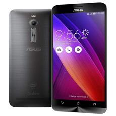 ASUS - ZenFone 2 Argento Dual Sim Display IPS 5.5