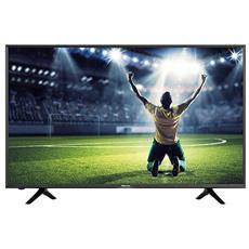 "TV LED Ultra HD 4K 65"" H65N5305 Smart TV"