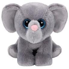 T42119 Beanie Babies - Whopper l'Elefantino