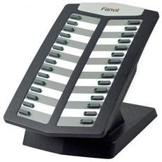 DSS C10 per telefoni VoIP
