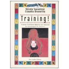 Savarese - Training