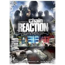 Chain Reaction - Chain Reaction