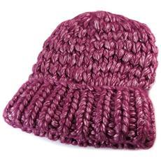 maglia bonnet '' è aumentato - [ n7367]