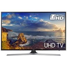 "TV Ultra HD 4K Ultra HD 4K 65"" UE65MU6120 Smart TV"