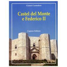 Castel del Monte e Federico II