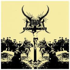 Amok - Necrospiritual Deathcore