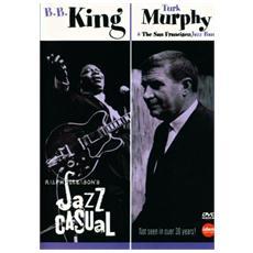 B. B. King / Turk Murphy - B. B. King / Turk Murphy