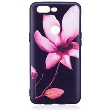 Custodia Cover In Plastica Rigida Per Smartphone Oneplus 5t