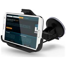 CM2C-SGN2 Auto Active holder Nero supporto per personal communication