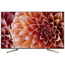 SONY - TV LED Ultra HD 4K 55